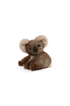 Gund Koala Plush - Alternate List Image