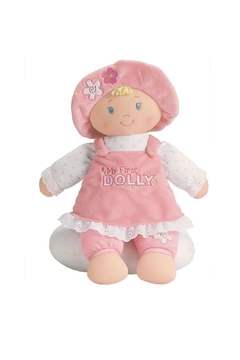 Shoptiques Product: My First Dolly