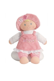 Gund My First Dolly - Front cropped