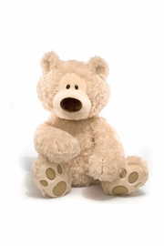 Gund Philbin Bear - Product Mini Image
