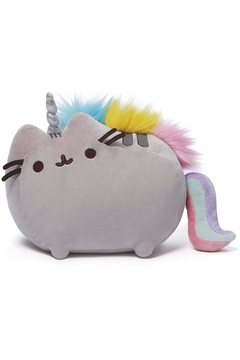 Gund Pusheen Pusheenicorn Plush - Alternate List Image