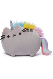 Gund Pusheen Pusheenicorn Plush - Product Mini Image