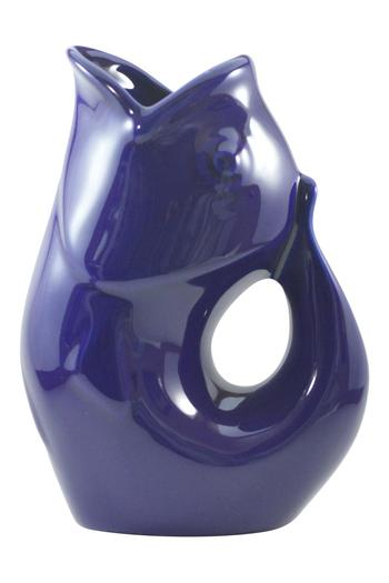 Gurglepot gurglepot water pitcher from canada by j 39 adorn shoptiques - Gurgling water pitcher ...