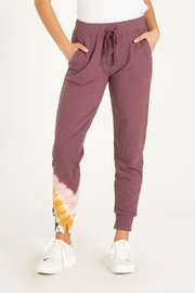 another love  Gwen Jogger Pant - Product Mini Image