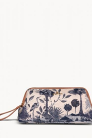 Spartina 449 GWP Ditty Bag - Product Mini Image