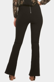 Tart Collections Gwyneth Ponte Pant - Front full body