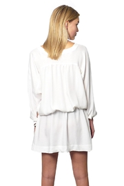 Gypsetters Dress Amare Beach - Side cropped