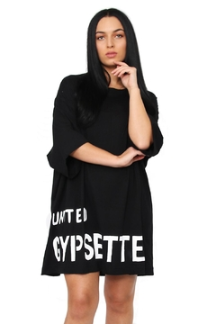 Gypsetters Dress Gypset - Product List Image