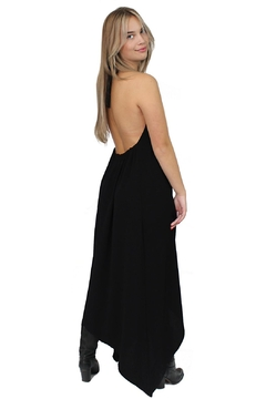 Gypsetters Dress Marilyn - Product List Image