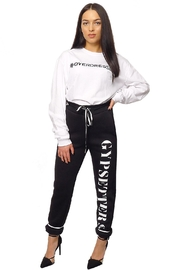 Gypsetters Pants Jogging - Product Mini Image