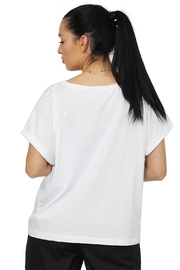 Gypsetters Top Bite Back - Side cropped