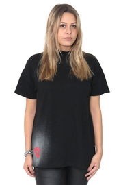 Gypsetters Top Kim - Front full body