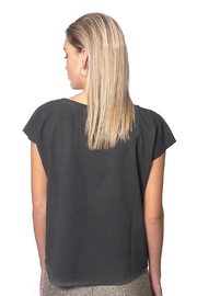 Gypsetters Top Star - Front full body