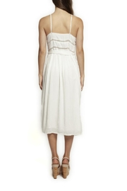 Dex Gypsy Dreams Dress - Front full body