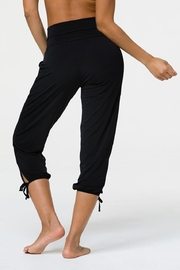 Onzie Gypsy Pant - Front full body