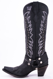 Lane Boots Gypsy Soul Boot - Other