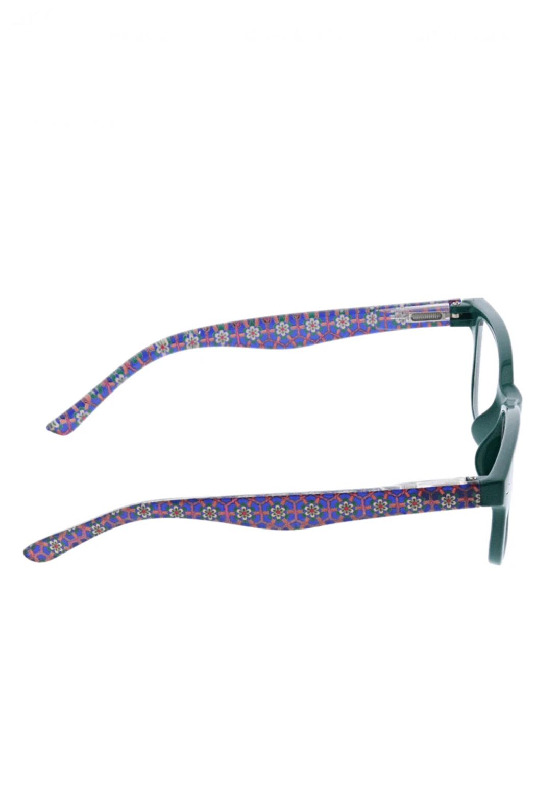 Peepers  Gypsy Soul Reading Glasses - Side Cropped Image