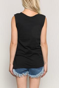 Shoptiques Product: Moon Child Tank