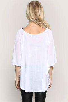 Shoptiques Product: Moon Tunic