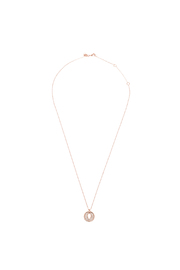 H & R Fashion The Ayn Necklace - Product Mini Image
