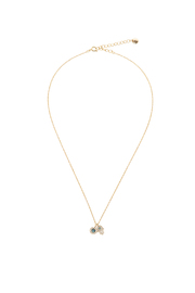 H & R Fashion The Candace Necklace - Product Mini Image