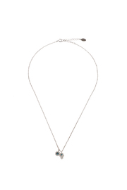 H & R Fashion The Emily Necklace - Product Mini Image