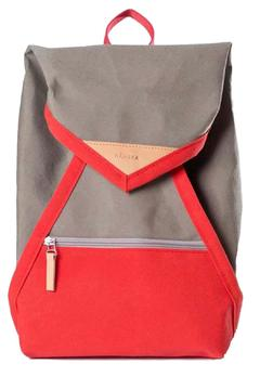 Shoptiques Product: Catamaran Backpack Small