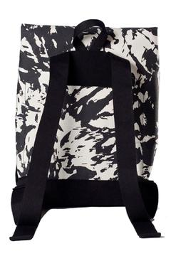Shoptiques Product: Catamaran Printed Backpack