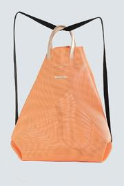 Hänska Shopper/backpack Orange - Product Mini Image