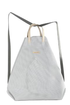 Shoptiques Product: Shopper Backpack