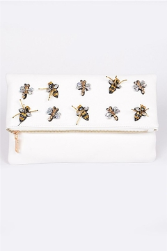 H & D Bee Clutch - Product List Image