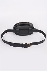 H & D Fanny Pack - Side cropped