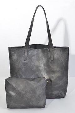 H & D Tote Handbag Set - Product List Image