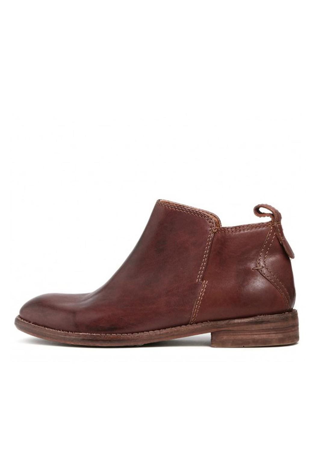 H by Hudson Revelin Booties from