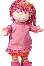 HABA USA Little Scamp Lilli - Front cropped