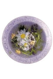 habersham candle Lavender-Chamomile Flameless Candle - Product Mini Image
