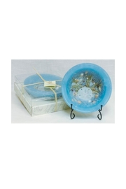 habersham candle Seascape Wickless Candle - Product Mini Image