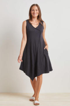 Habitat Dress 27580 - Product List Image