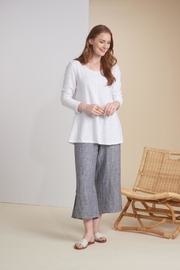 Habitat Clothing Tunic - Product Mini Image