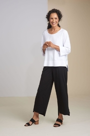 Habitat Deep Hem - Side cropped