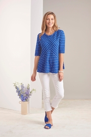 Habitat Swing Knit Top - Product Mini Image