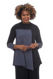 Habitat  Tunic - Product Mini Image
