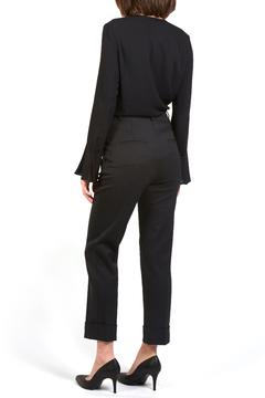 Shoptiques Product: High Waisted Trouser