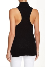 360 Cashmere Hades Sleeveless Sweater - Front full body