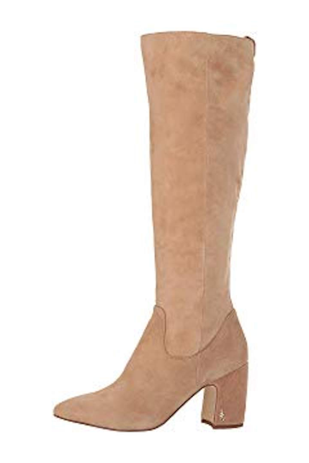 d1718b44e9735 Sam Edelman Hai Tall Boot from Park City by Mary Jane s — Shoptiques