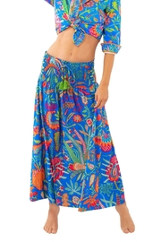 Gretchen Scott Haight Asbury Dress/ Skirt - Product Mini Image