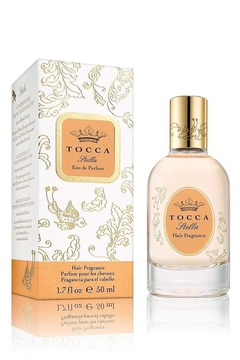 Tocca Hair Fragrance Mist Stella - Product List Image