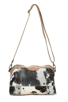 Shoptiques Product: Hairon Cross Body