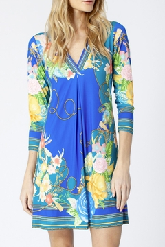 Hale Bob Sierra Jersey Dress - Product List Image