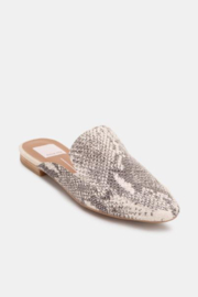 Dolce Vita Halee Flats - Front cropped